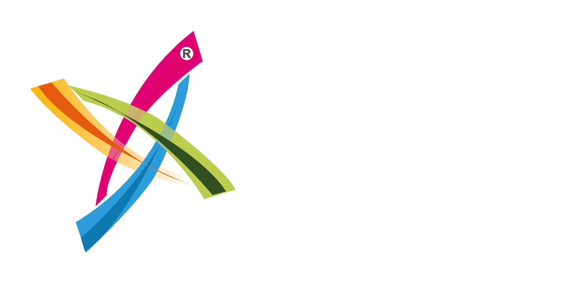 Agrupamento de escolas da Cidadela