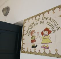 Jardim Infância Malveira da Serra2