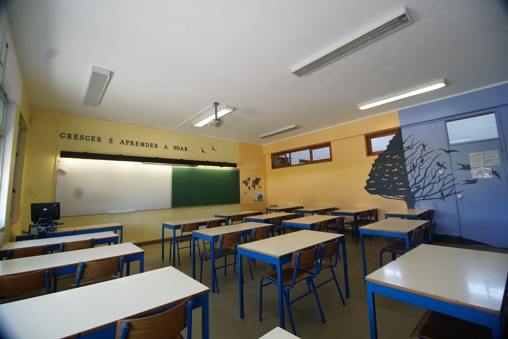 Sala Aulas Cidadela2