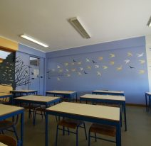 Sala Aulas Cidadela4