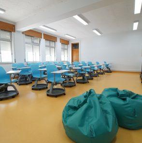 Sala Inovação Pedagógica Cidadela1