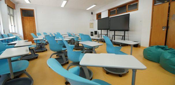 Sala Inovação Pedagógica Cidadela2