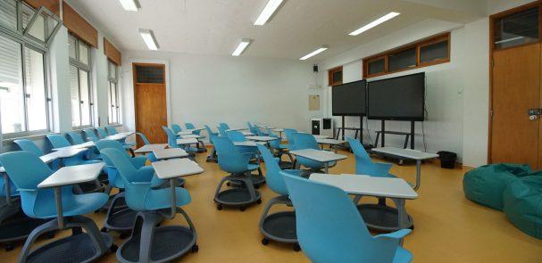 Sala inovação pedagógica 5