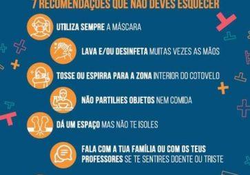 # ESCOLAEMSEGURANÇA