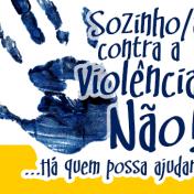 Guia de Intervenção Integrada Junto de Crianças e Jovens Vítimas de Violência Doméstica