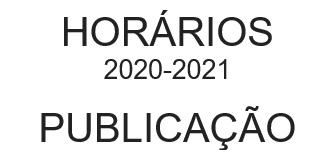Horários-2020-2021
